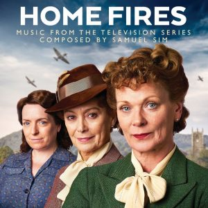 home-fires-cover