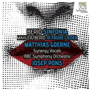 berio-sinfonia-cover